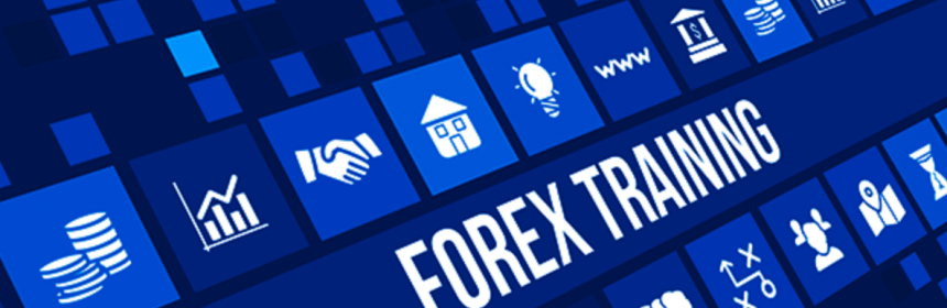 guide forex trading